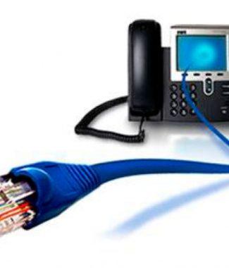Soluciones de Telefonía Analógica